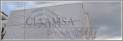 ciaamsa-009
